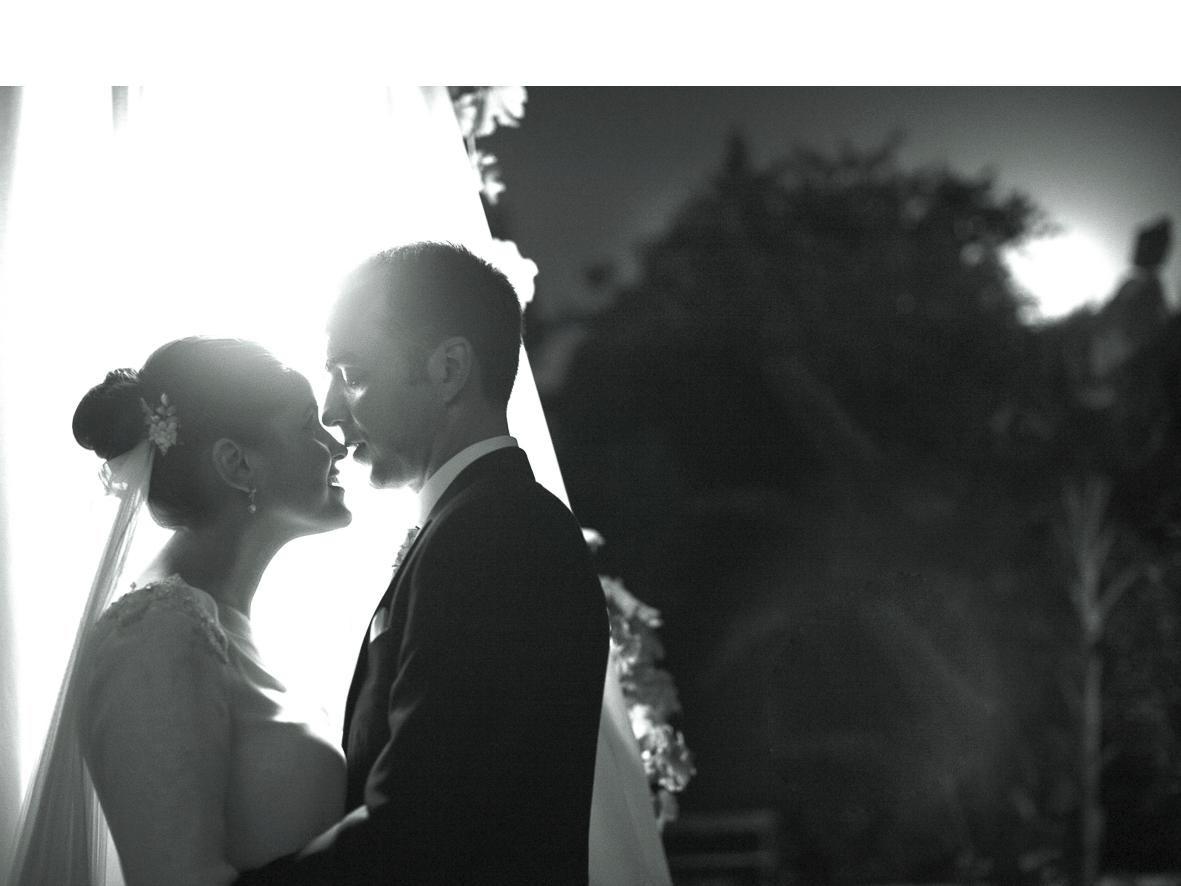 boda-en-sevilla