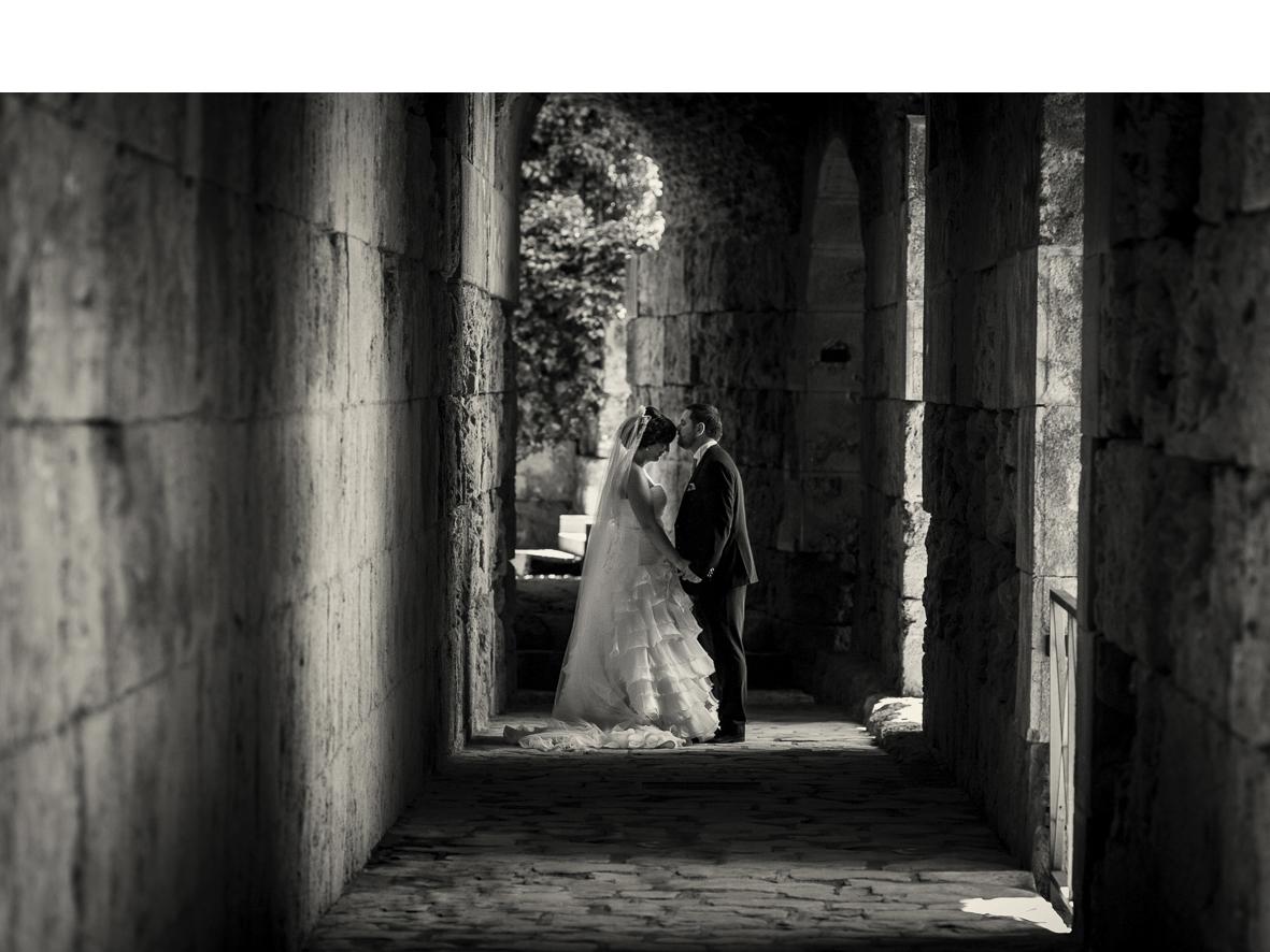 bodas-en-sevilla