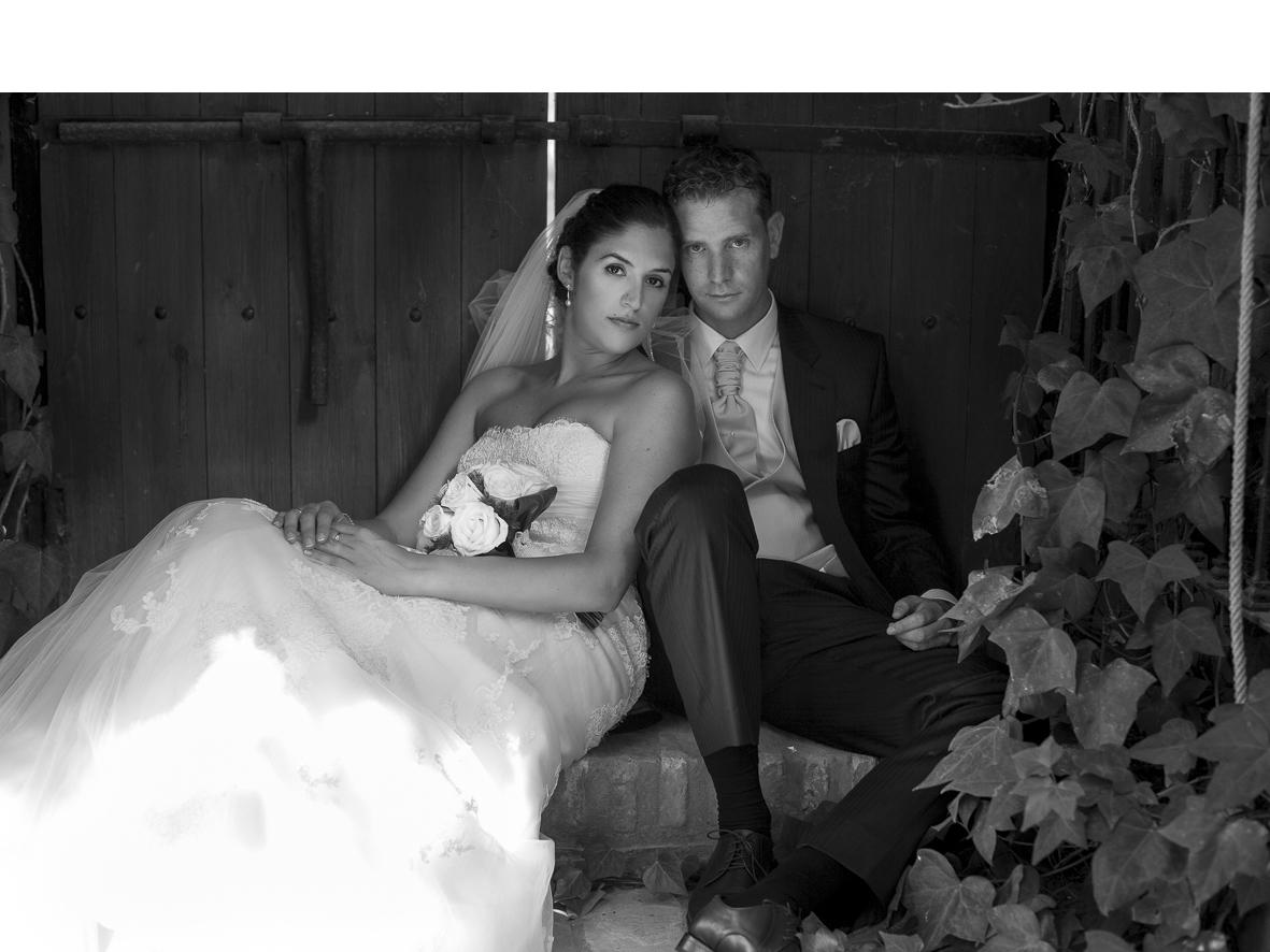 fotos-boda-b-y-n