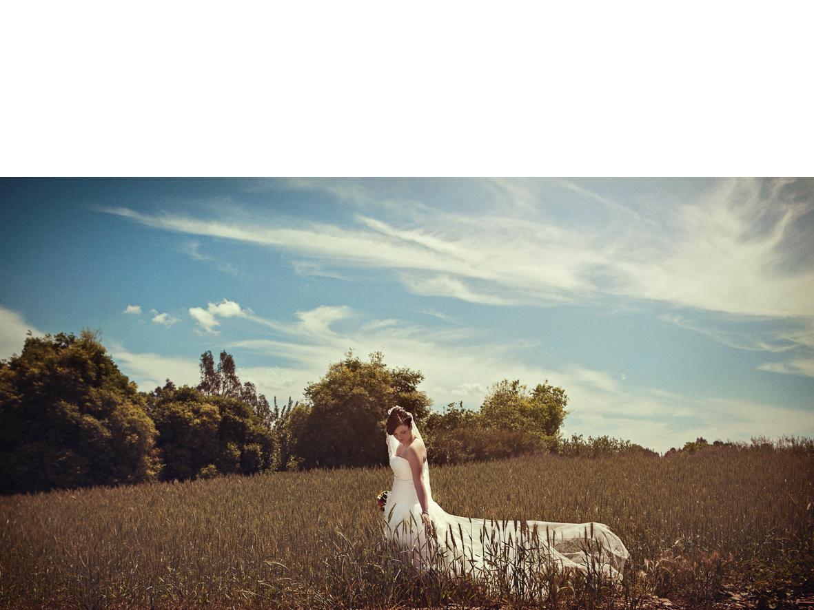novia-foto-exteriores
