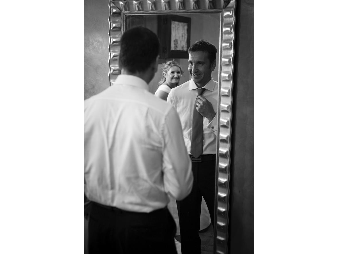 novios-en-el-espejo