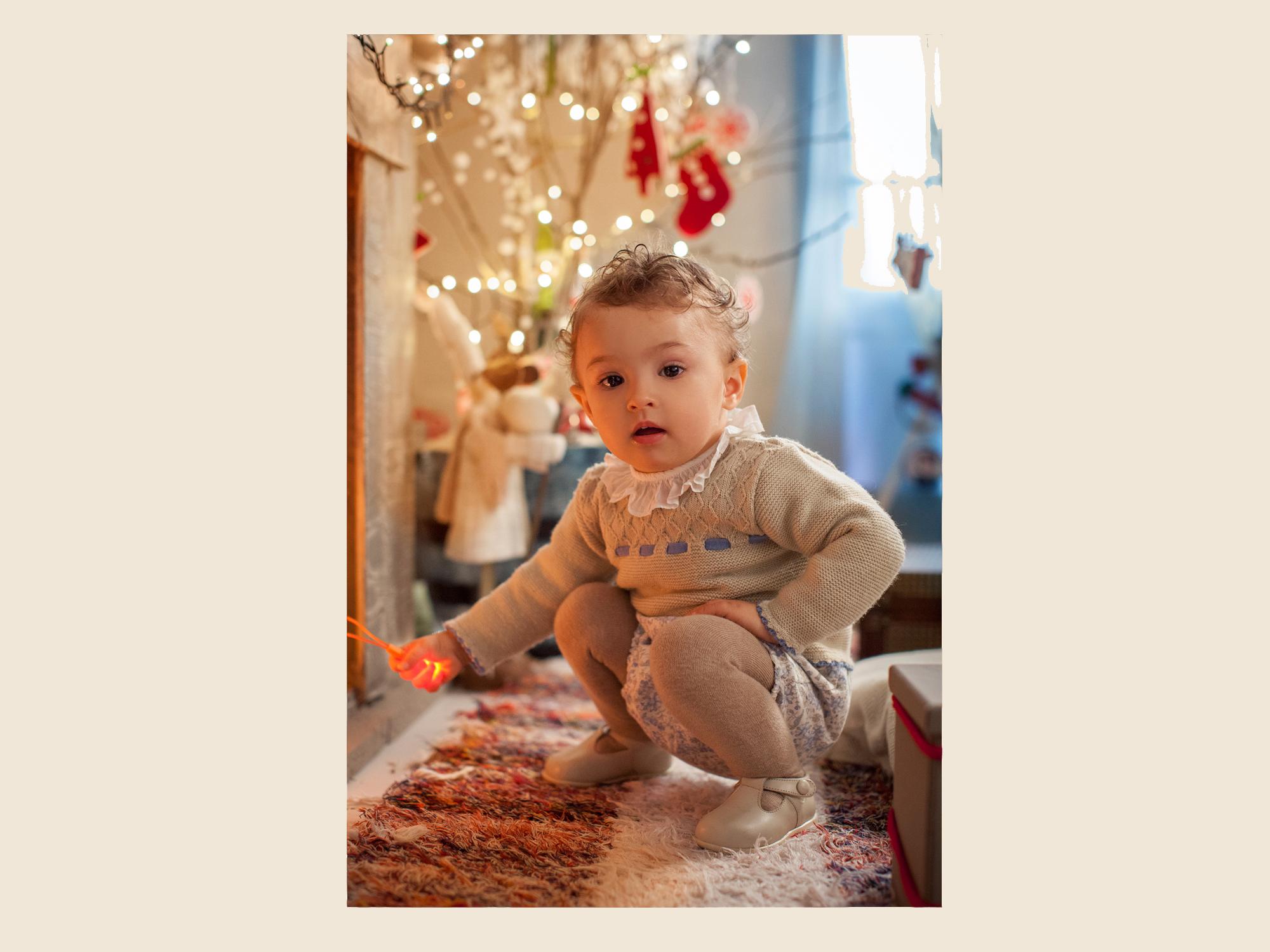 Ontanilla Navidad