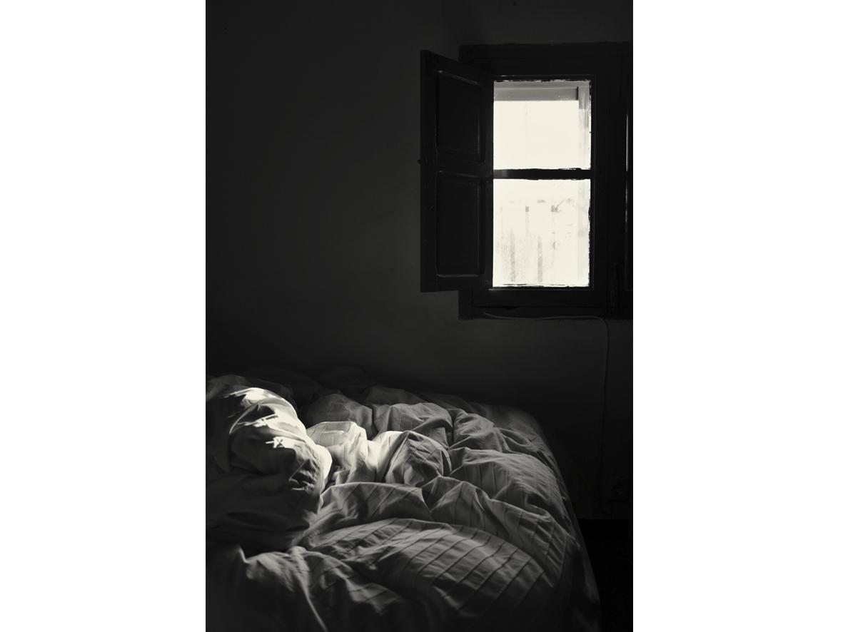 camas-revueltas