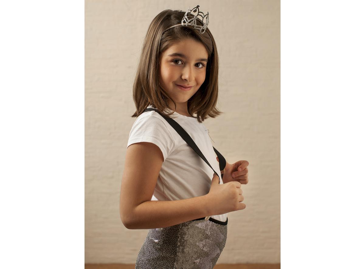 la-princesa