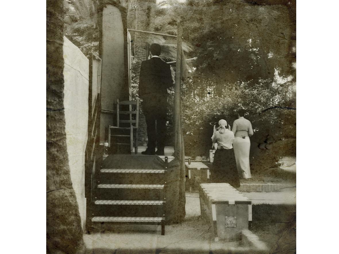 teatro-de-principios-de-siglo