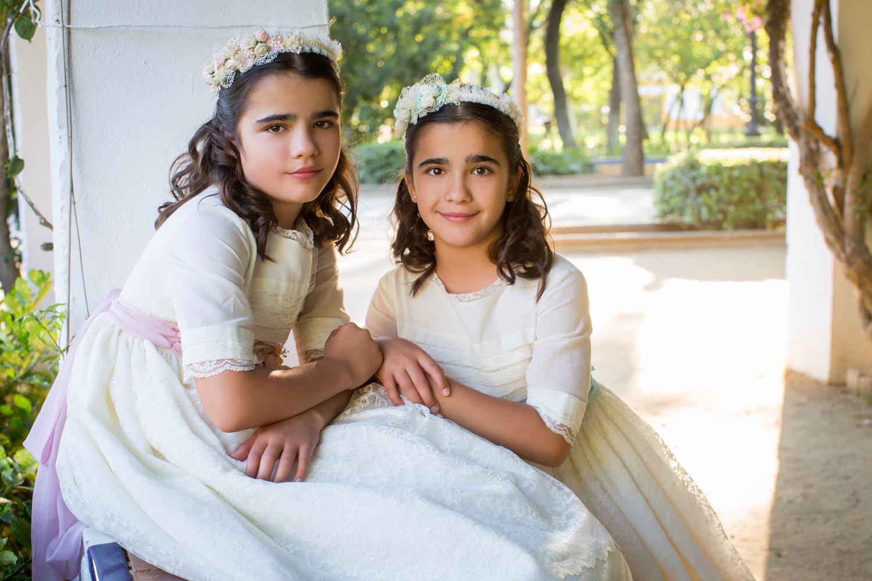Ontanilla fotogr. MAria y Laura-61